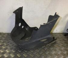 Honda - XLV 1000 Varadero - 99/02 - Sabot avec rayures