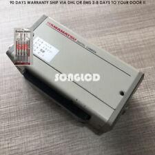 Industrial CCD camera HAMAMATSU C8484-16C