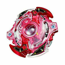Top Blade Gift Launcher Grip Beyblade Starter Spinning Toy Bay Set