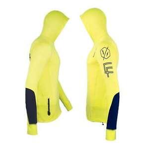 NEW Reebok CrossFit Men's Clothing RCF OTH Hoodie Regionals Slim Fit AH7823