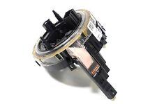 Audi VW Airbag Slip SQUIB Ring Steering Wheel Angle Sensor 8E0953541C