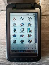 Sony Clié TH55 (PEG TH55) PDA Palm OS