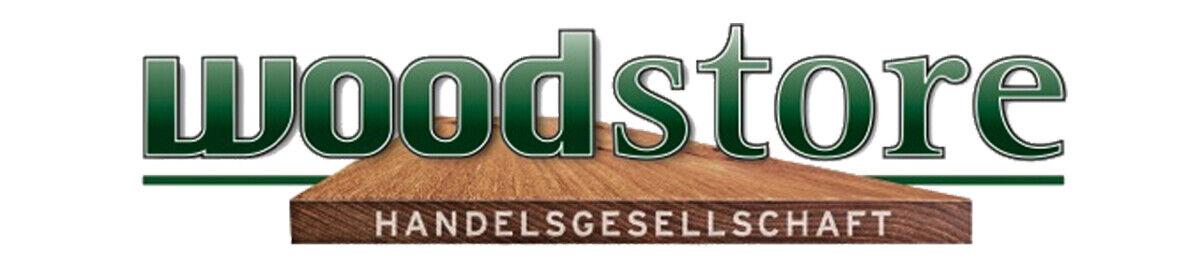 woodstorehandelsges