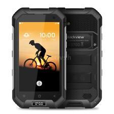 Blackview BV6000 4G LTE Smartphone IP68 Waterproof 3GB+32GB 13.0MP 4500mAh K3W2