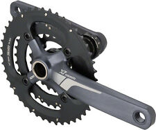 SRAM X7 3x10 Speed Mountain Bike MTB Crankset 22/33/44 175mm X.7 Storm Grey