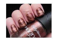 Sally Hansen Magnetic Nail Color Nail Polish