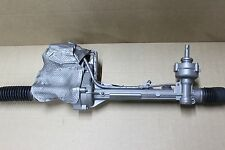 2013-2015 Ford Explorer Complete Power Steering Rack and Pinion Assembly