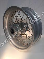 Jonich Wheels Buell Xb Et buell x1 ROUES RAYONS ROUES
