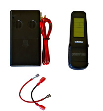 QuadraFire Smart Batt II Remote Control Thermostat, OEM, 841-0970