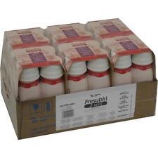 FRESUBIN 2 kcal DRINK Waldfrucht Trinkflasche 24X200 ml