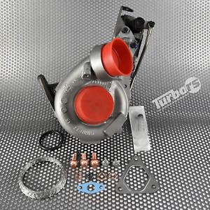 Turbolader Mercedes C200 C220 E200 E220 CDI 90kW 150 ch A6460900180 742693