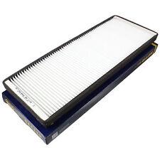 Original SCT Filter Innenraumluft Pollenfilter Innenraumfilter SA 1119
