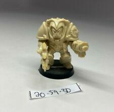 Warhammer 40k Terminator Librarian Rogue Trader Space Hulk Plastic Oop Gw