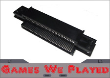 Replacement 72 Pin for Nintendo NES Console *Brand New* Aftermarket..