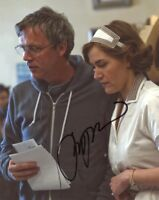 """Todd Haynes """"Mildred Pierce"""" Director AUTOGRAPH Signed 8x10 Photo"""