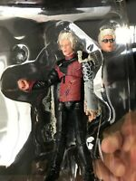 """Marvel Legends 6"""" The Collector SDCC Exclusive Figure New Loose Guardians Galaxy"""