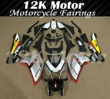 APRILIA RSV4 1000 2009 2010 2011 2012 2013 2014 2015 Fairings Set bodywork Kit 7