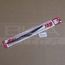 New Genuine OEM Toyota 1996-2002 4Runner Rear Wiper Blade Assy 85242-35010