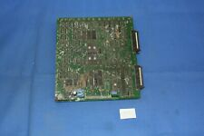 Unknown Non Jamma Arcade Video Game Board Set #15