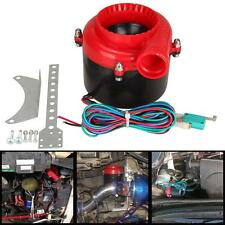 Universal Auto Fake Dump Ventil Elektronisches Turbo Ausblasventil BOV Sound
