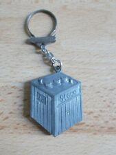 Porte-clés batterie LTS STECO