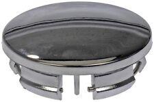 Wheel Cap Dorman 909-062