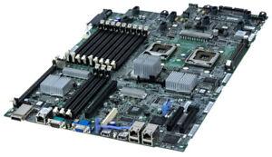 IBM 43W0331 DUAL LGA771 DDR2 SDRAM XSERIES X3650