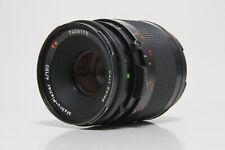 Hasselblad Zeiss Makro-Planar CF f4 120mm Objektiv Lens