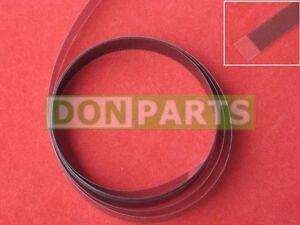 """1× 24"""" Encoder Strip (No Steel Belt) For HP DesignJet 500 800 C7769-60183 NEW"""
