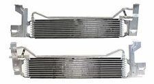 New Automatic Transmission Oil Cooler FOR 2013 2014 2015 2016 Ford Escape