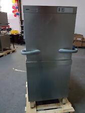 Winterhalter GS 502 Geschirr- Durchschubspülmaschine MIT GARANTIE
