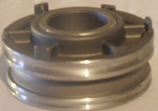 GM 700R4 4L60E Transmission Corvette Servo 2nd & 4th Piston (1983-UP)