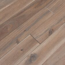 9 Mile Creek Fossil Engineered Hardwood Wood Flooring Floor Sample