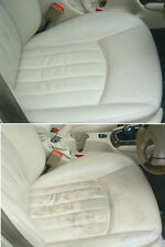 leather dye RANGE ROVER L322 SPORT P38 DISCOVERY FREELANDER HSE 250 ml