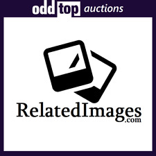 RelatedImages.com - Premium Domain Name For Sale, Namesilo