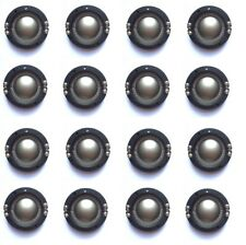 16pcs Diaphragm for JBL 2420H 2421H 2425H 2426H 2427H 2461H 2470H LE85 8ohm