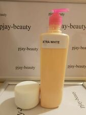 ZIZI Snow XTRA White HalfCast Skin Lotion 500ML+ Face Cream 60SPF (FAST ACTION)