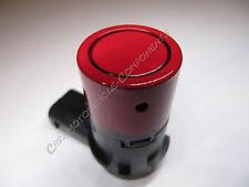 BMW PDC-Sensor / Parksensor 66 20 6 989 129 Imolarot 2  405 Neu