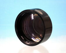 Canon C-8 Tele Converter 1.6x Ø48mm und Ø62mm Vorsatz convertisseur - (15577)
