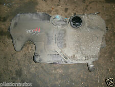 RENAULT MEGANE HATCH / COUPE / SCENIC 96-03 PETROL / DIESEL FUEL TANK 7700423761