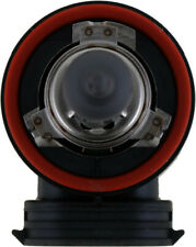 Philips H11VPB1 Headlight