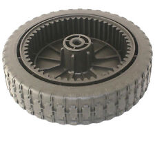 Original 7103500YP Brute Lawn Mower Drive Wheel Compatible With 7103500    5>28