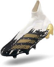 Adidas | fw9175 | predator Mutator 20+ FG | señores levas botas de fútbol | 42 2/3