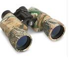 Bushnell Binoculars 10x50mm- Camouflage