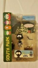 South Park Starvin' Marvin Series 6 Mezco 2006 New Sealed Cartman Kenny