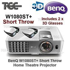 VGA DLP Home Video Projectors