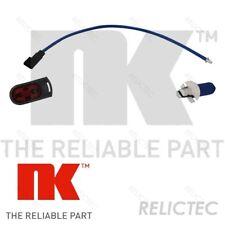 Rear Brake Pad Wear Sensor Indicator Wire Ford:TRANSIT 1433958 1371454