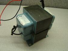 Jefferson Electric 637-238 Transformer, 240/480V PRI, 24V SEC