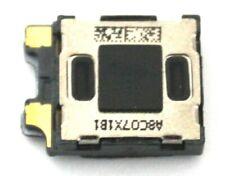 OEM ROGERS SAMSUNG GALAXY S10e SM-G970W ORIGINAL EARPIECE HANDSET EAR SPEAKER