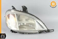 98-01 Mercedes W163 ML320 ML55 AMG Headlight Lamp Right Passenger HID Xenon OEM